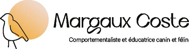 Margaux Coste